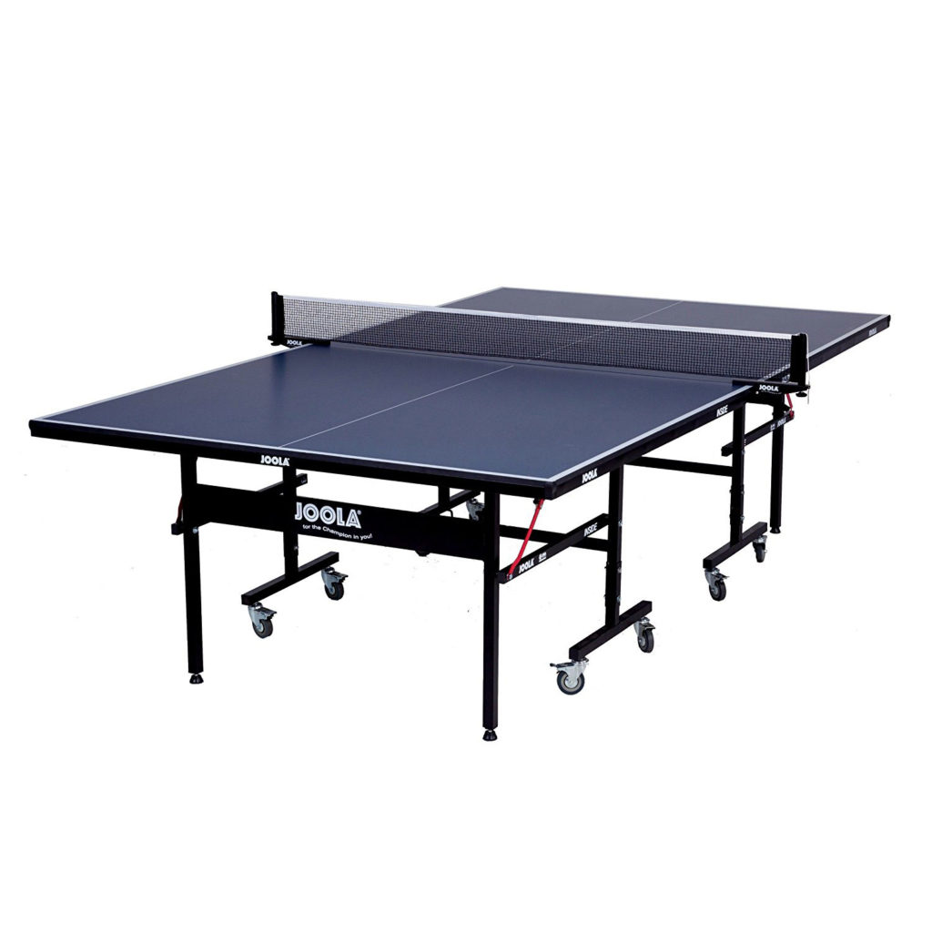 JOOLA Inside 15 Table-JOOLA-Inside-15mm-Table-Tennis-Table