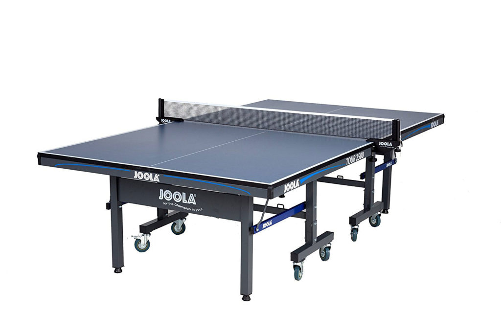 JOOLA-Tour-2500-Indoor-Table-Tennis-Table-and-Net-Set