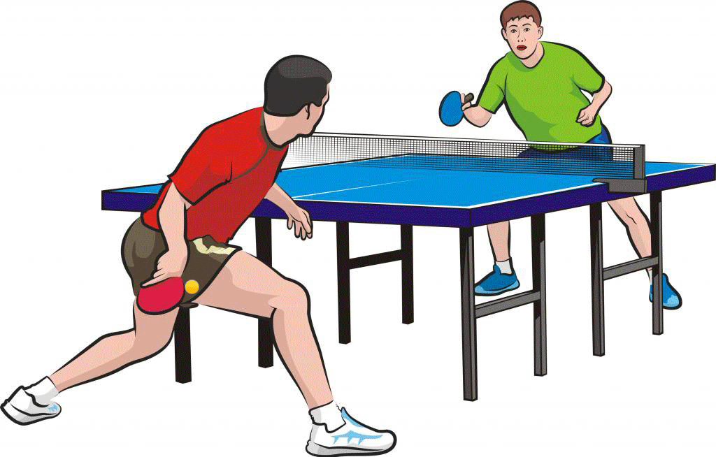 Backspin-Serve-in-Table-Tennis