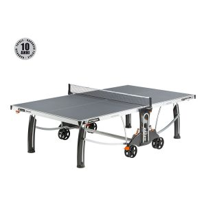 Cornilleau-500M-Crossover-IndoorOutdoor-Gray-Table-Tennis-Table