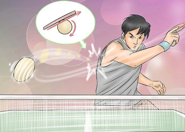 How-to-Do-a-Side-Spin-Serve-in-Table-Tennis