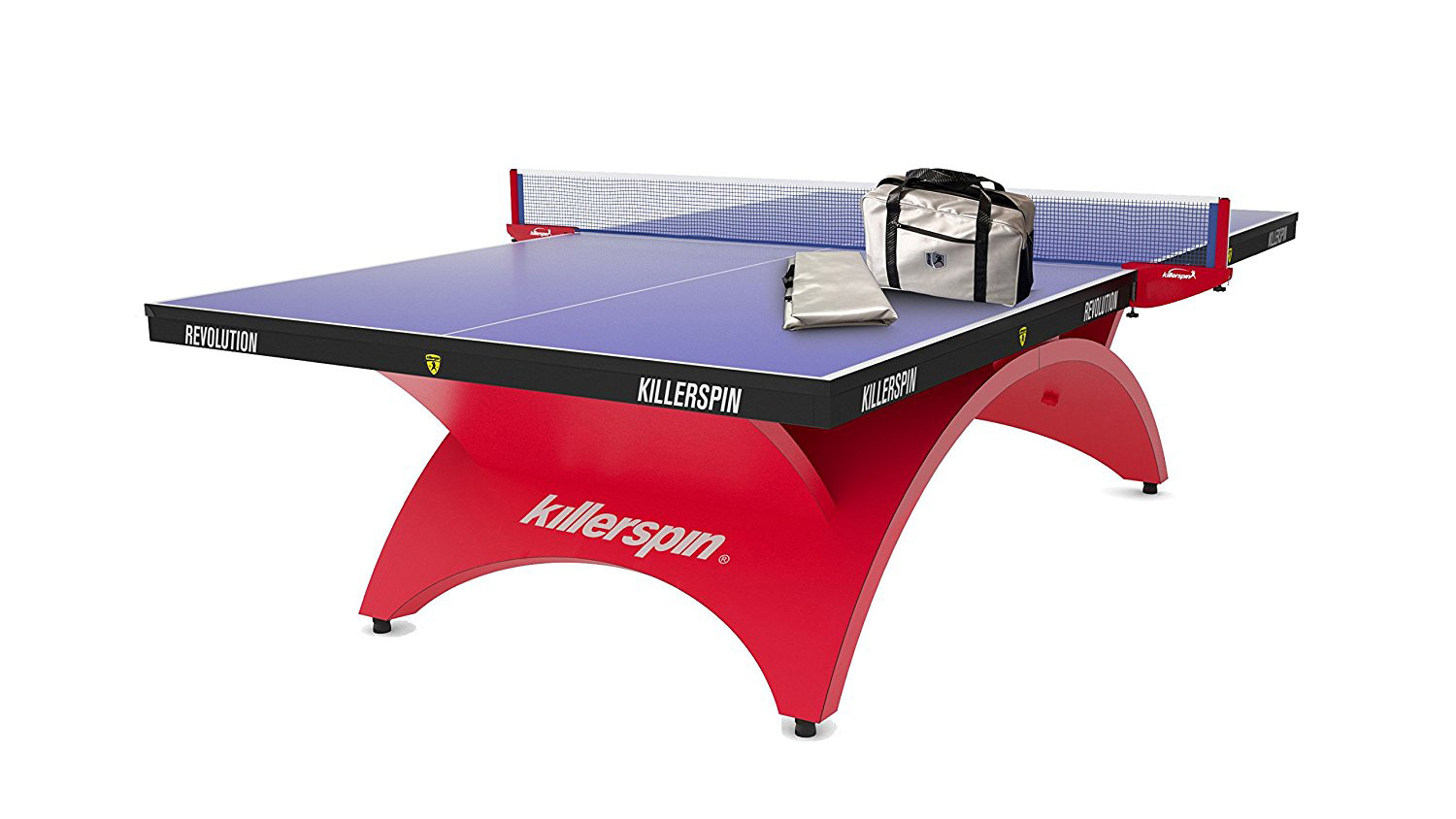 Killerspin-Revolution-Table-Tennis-Table
