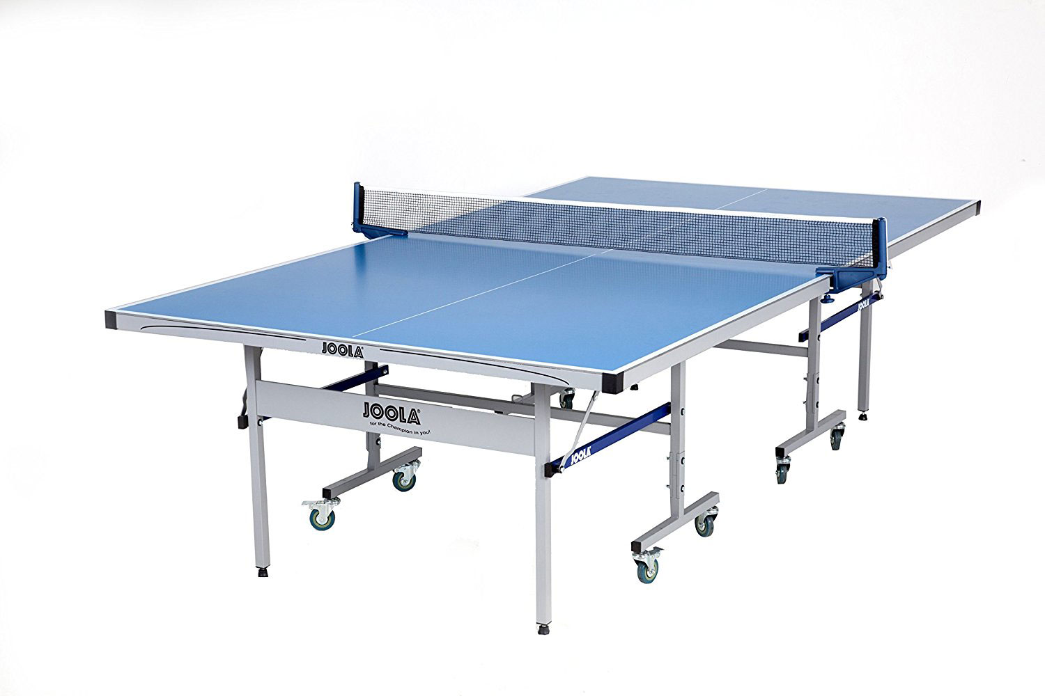 JOOLA-Nova-DX-OutdoorIndoor-All-Weather-Table-Tennis-Table