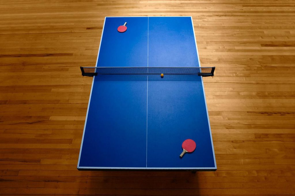 10-Ways-to-Improve-Your-Table-Tennis-Game-for-Beginners