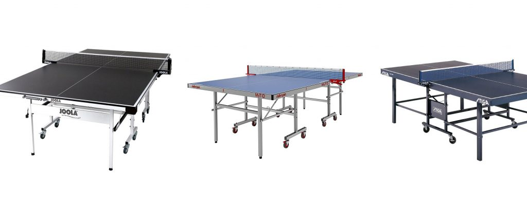 Compare-the-Best-Table-Tennis-Tables