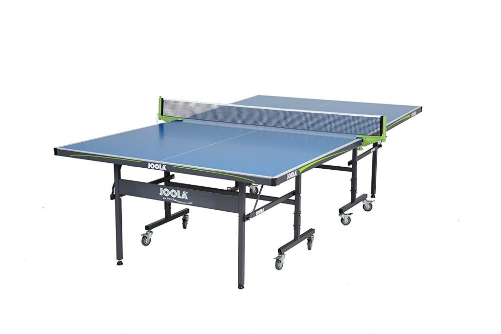 JOOLA-NOVA-DX-IndoorOutdoor-Table-Tennis-Table