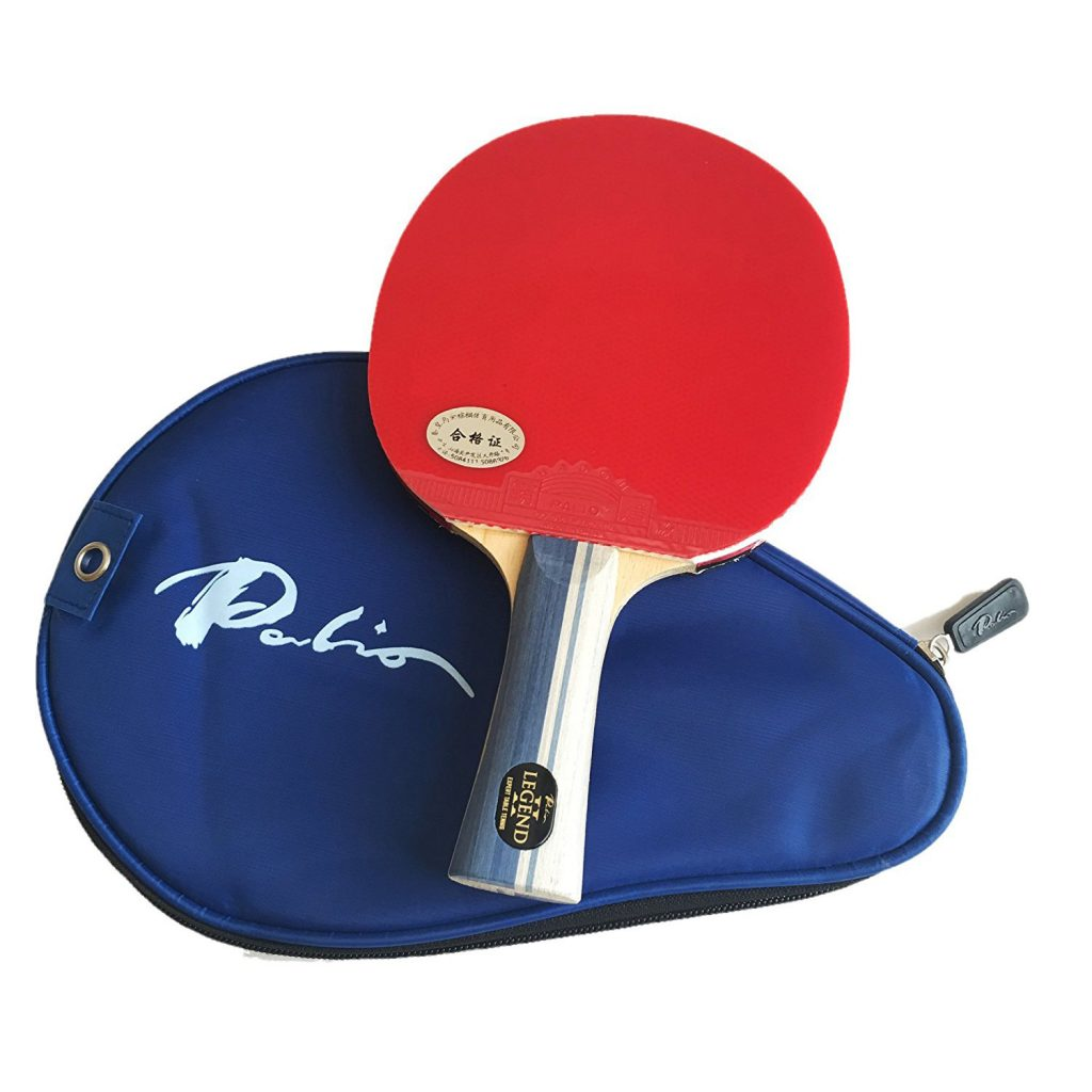 Palio-Legend-2-Table-Tennis-Racket-&-Case