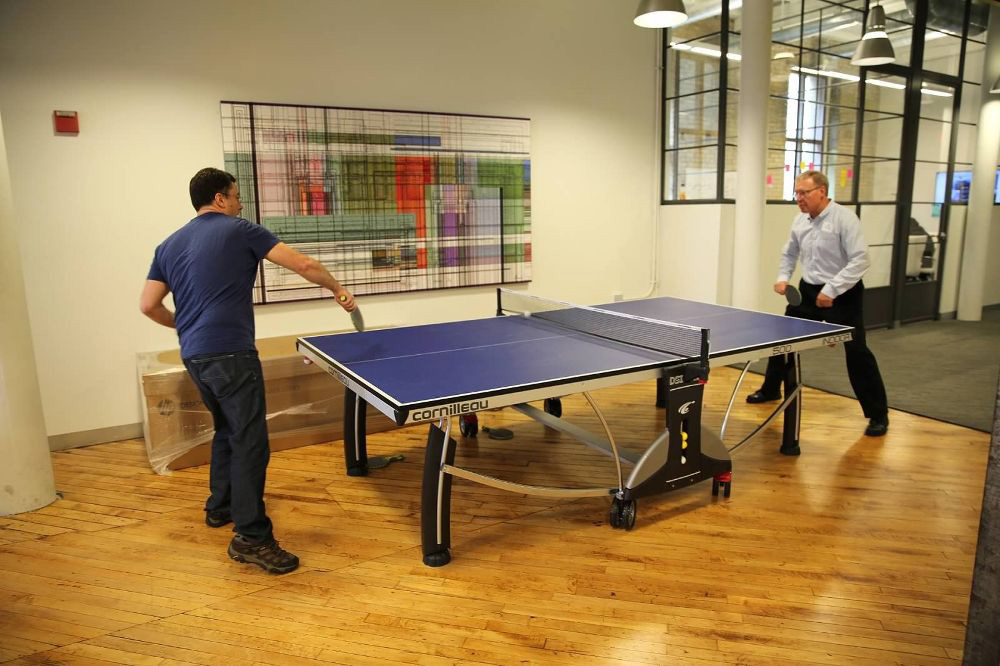Ping-Pong-Table-Good-for-the-both-of-Environment