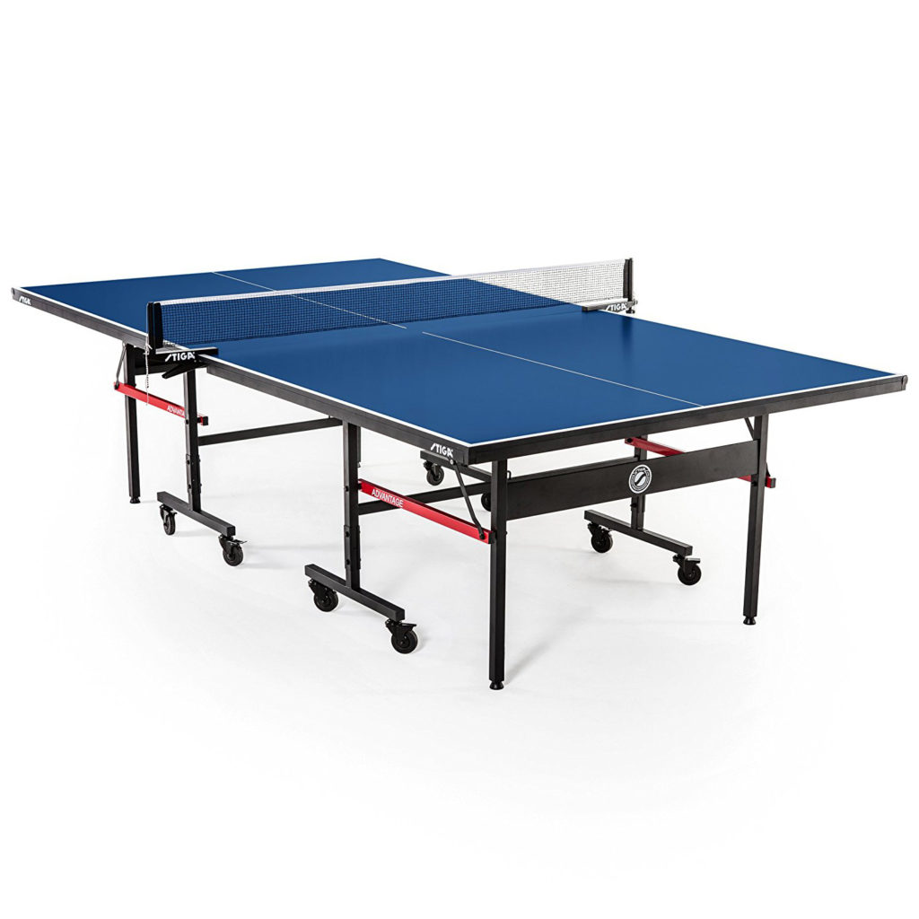 STIGA-Advantage-Table-Tennis-Table