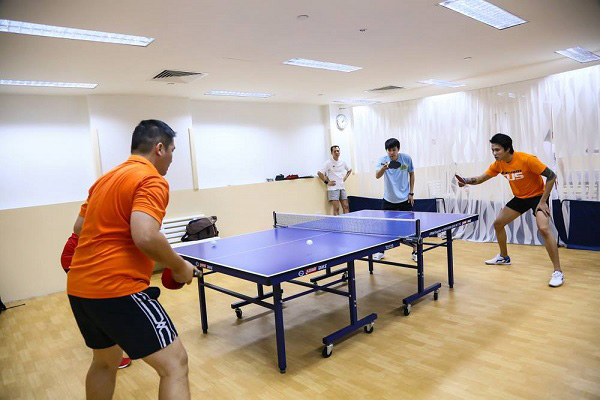 The-Objective-of-the-Game-of-Table-Tennis-Ping-Pong