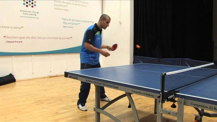 The-Table-Tennis-Backspin-Serve-Advanced